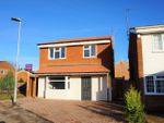 Thumbnail for sale in Aragon Close, Hemel Hempstead