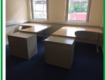 Thumbnail to rent in Leafield Way, Corsham