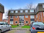 Thumbnail to rent in Linden Court, Beeston, Nottingham