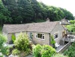 Thumbnail for sale in Lees Road, Stanton-In-Peak, Matlock, Derbyshire