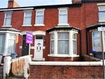 Thumbnail to rent in George Street, Blackpool