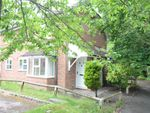 Thumbnail to rent in Ruth Close, Farnborough