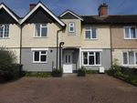 Thumbnail to rent in Lloyd Street, Hereford