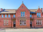 Thumbnail to rent in Warrington Road, Ince, Wigan, Greater Manchester.