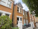 Thumbnail to rent in Lawn Gardens, London