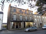 Thumbnail to rent in Regent Parade, Harrogate