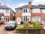 Thumbnail for sale in Kiniths Way, West Bromwich