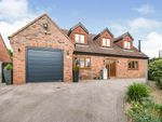 Thumbnail for sale in Lilac Grove, Kirkby-In-Ashfield, Nottingham