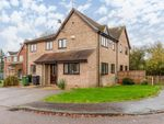 Thumbnail to rent in Norman Drive, Stilton, Peterborough