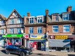 Thumbnail for sale in Central Road, Worcester Park