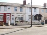 Thumbnail to rent in Briarfield Road, Ellesmere Port