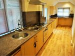 Thumbnail to rent in Ferry Road, Scunthorpe