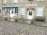 Thumbnail for sale in 7 The Square, Grassington