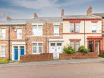 Thumbnail to rent in Raby Street, Gateshead