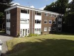 Thumbnail to rent in Surrey Road, Poole