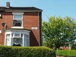 Thumbnail for sale in Northwood Park Road, Hanley, Stoke-On-Trent