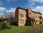 Thumbnail to rent in Sark House Scammell Way, Watford