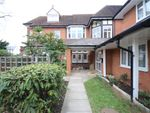 Thumbnail for sale in Sheringham Court, East Road, Maidenhead