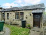 Thumbnail for sale in Breaks Fold, Wyke, Bradford, West Yorkshire
