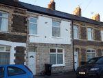 Thumbnail to rent in Pugsley Street, Newport, Newport.