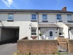 Property history Woodside Street, Cinderford GL14