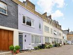 Thumbnail for sale in Archery Close, Hyde Park