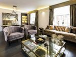 Thumbnail for sale in South Audley Street, London