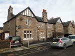 Thumbnail to rent in Muirton Place, Perth