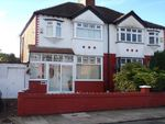 Thumbnail for sale in Greenwich Road, ., Liverpool, Merseyside