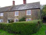 Thumbnail to rent in Broomhill Lane, Lopen, South Petherton, Somerset