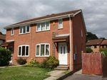Property history Opal Close, Oakwood, Derby DE21