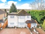 Thumbnail for sale in Middle Road, Denham, Buckinghamshire