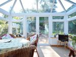 Thumbnail for sale in The Martlets, West Chiltington, Pulborough, West Sussex