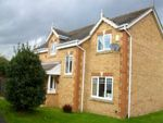 Thumbnail for sale in 14 Clarke Hall Road, Stanley, Wakefield, West Yorkshire