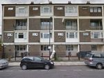 Thumbnail to rent in Cottage Street, Poplar, London