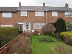 Thumbnail for sale in Clee Road, Oldbury