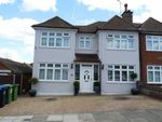 Thumbnail to rent in Vista Way, Harrow, Middlesex