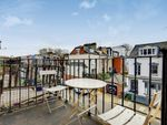 Thumbnail to rent in Margravine Gardens, Barons Court, London