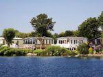 Thumbnail to rent in Church Farm Holiday Village, Church Lane, Pagham, Bognor Regis