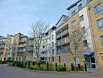 Thumbnail to rent in Yeoman Close, Ipswich