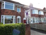 Thumbnail to rent in Mexford Avenue, North Shore, Lancashire