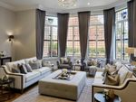 Thumbnail for sale in Otto Schiff House, 12 Nutley Terrace, London