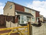 Thumbnail to rent in Whitley Street, Wednesbury, West Midlands