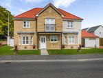 Thumbnail to rent in David Farquharson Road, Blairgowrie