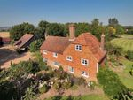 Thumbnail for sale in Maidstone Road, Marden, Kent
