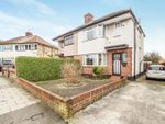 Thumbnail for sale in Highfield Road, Collier Row, Romford