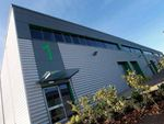 Thumbnail to rent in Unit 12, m2m Park, Maidstone Road, Rochester, Kent