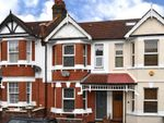 Thumbnail for sale in Datchet Road, London