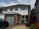 Thumbnail for sale in Sir Georges Road, Southampton