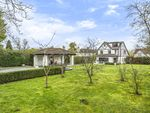 Thumbnail for sale in Heath Drive, Little Heath, Potters Bar, Hertfordshire